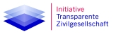 Initiative Transparente Zivilgesellschaft